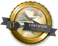 Certified_tax_Coach_in_wyoming